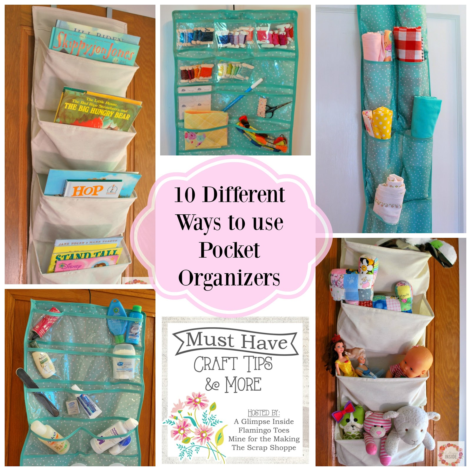 http://www.aglimpseinsideblog.com/2016/06/mhct-organization-10-ways-to-use-pocket.html