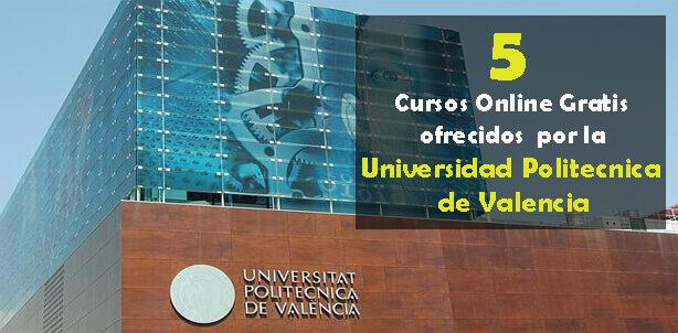 www.libertadypensamiento.com 614 x 302