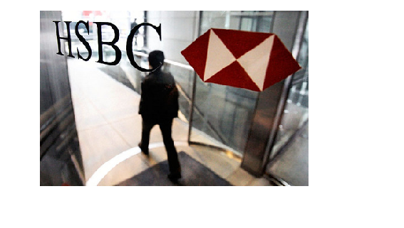 HSBC Customer Care and Contact Address in Bangalore