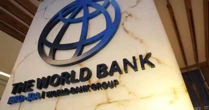 Abia Earmarks N.5b As Counterpart Fund With World Bank