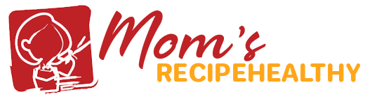 Mom's Recipe Healthy