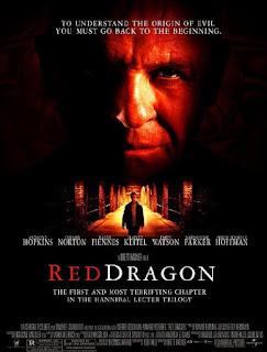 Rồng Đỏ