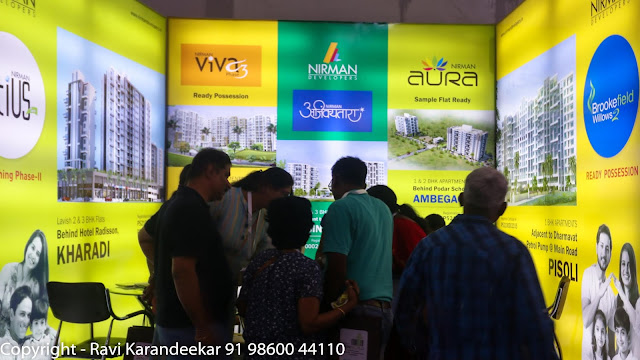 Nirman Developers