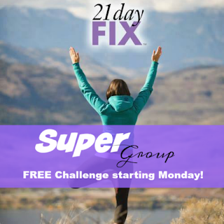 Join our free 21 Day Fix challenge group for 21 Day Fix meal plans, healthy recipes, clean eating tips, motivation and accountability. Autumn Calabrese, Brenda Ajay, Country Heat meal plans, Country Heat dance workout
