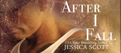 Excerpt, After I Fall, Jessica Scott, Romance, Bea's Book Nook