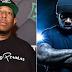 """DJ Premier traz Casanova para seu novo single """"Wut U Said?""""; confira"""