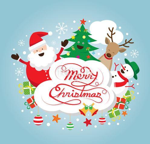 god jul bilder gratis
