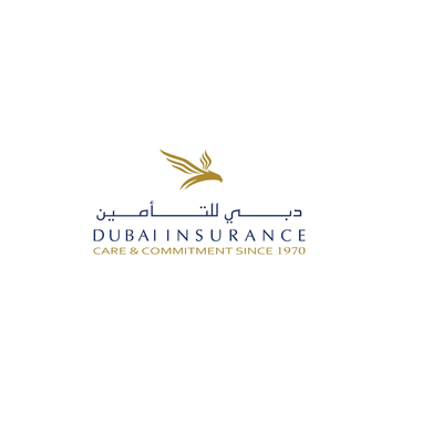 Dubai Insurance Careers | Job Opportunities for UAE Nationals
