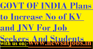 no-of-kv-and-jnv-in-india
