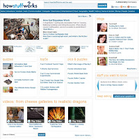 website pintar
