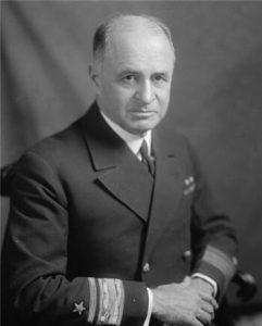 Amiral Bristol Raporunun Kurtuluş Savaşı Açısından Önemi