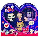 Littlest Pet Shop Multi Pack Parakeet (#553) Pet