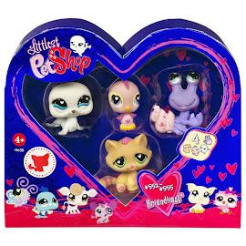 Littlest Pet Shop Multi Pack Seal (#555) Pet