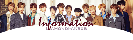 SEVENTEEN Idol room EP 36 - Arabic sub - Diamond Fansub Team