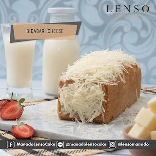 lenso-manado-bidadari-cheese
