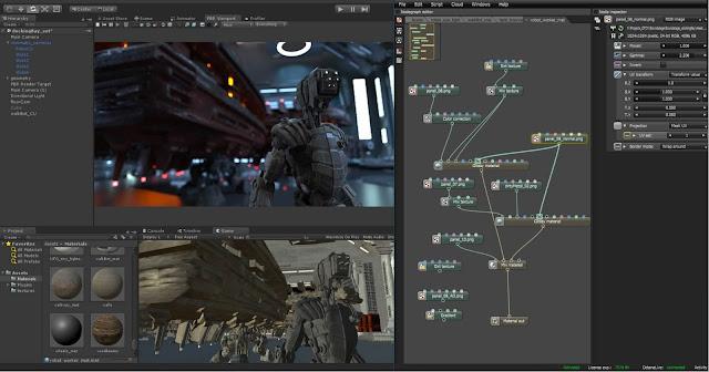 Diseñar Videojuegos Entretenidos