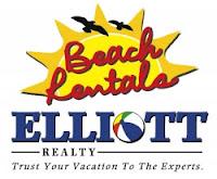 Elliott Beach Rentals