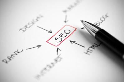 6 Cara Meningkatkan Jumlah Pengunjung Blog