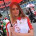 Jadwal dan Prediksi MotoGP Austria 2016