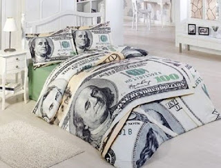 sleeping-on-bags-of-money.jpg