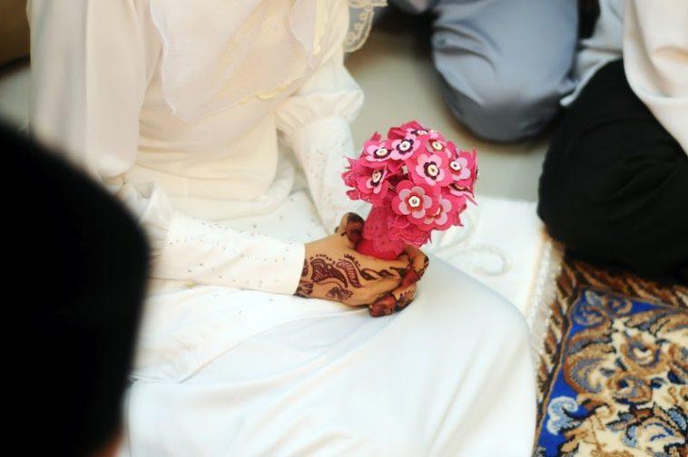 'Isteri Aku Cantik Persis Korea, Lepas Kahwin Baru Tahu Dia Kuat Kentut Dan Busuk!'