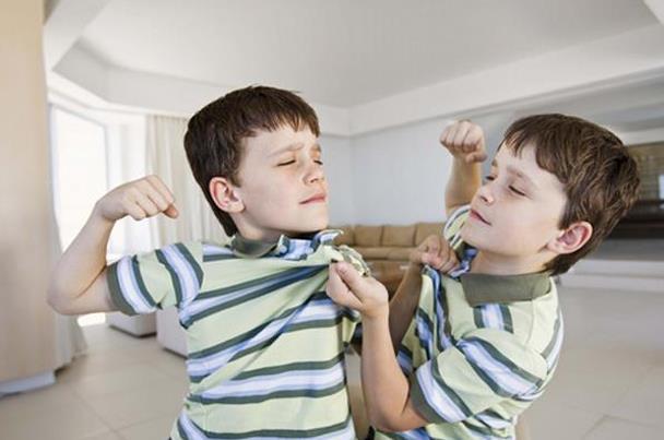 هذه طُّرق فض الشَّجار بين أبنائك