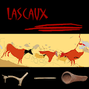 LASCAUX IV: THE INTERNATIONAL CENTRE FOR CAVE ART BY SNOHETTA