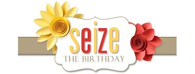 http://seizethebirthday.blogspot.co.at/