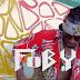 Video | Foby - Ng'ang'ana | Watch/Download