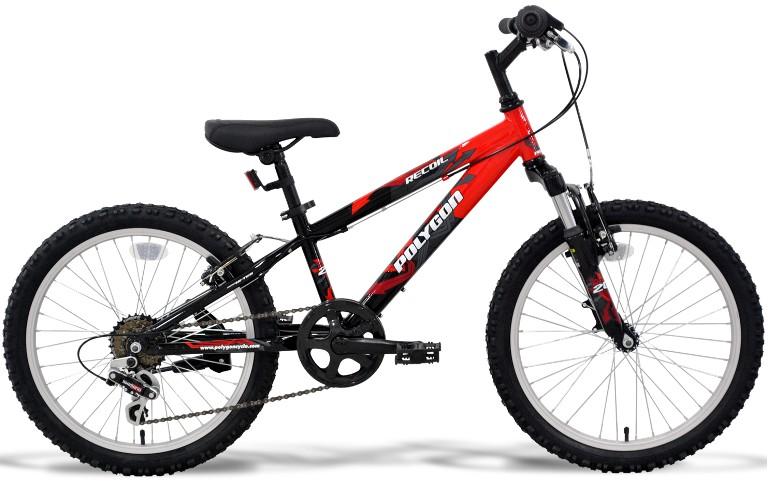 Daftar Harga Sepeda Polygon Terbaru Tahun Ini dan Lengkap