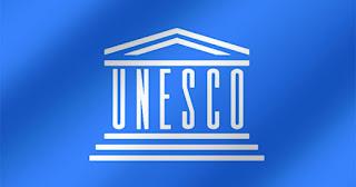 وظائف خالية عند الأمم المتحدة للتربية والعلوم والثقافة بفرنسا