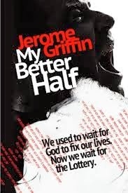 http://www.amazon.co.uk/My-Better-Half-Jerome-Griffin-ebook/dp/B006SKJ9VM