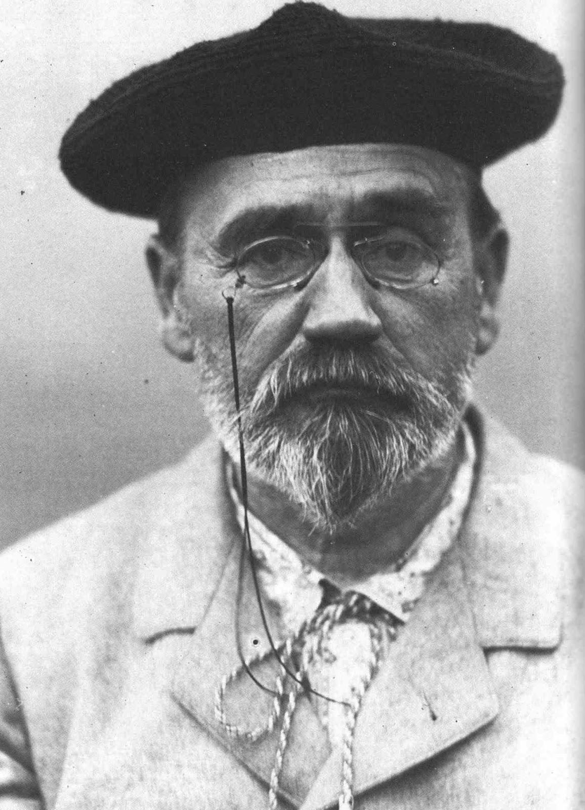Французский поэт создатель интернационала