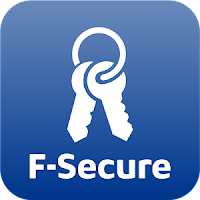 F-Secure KEY 2018 Free Software Download