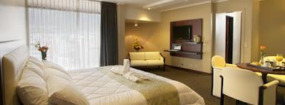 Hotel Akros