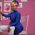 New Video Juliana Kanyomozi_Wakajanja Watch/Download Now
