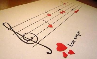 Kumpulan lagu romantis Indonesia terpopuler  100+ Lagu Romantis Indonesia Terpopuler dan Terhits Tentang Cinta