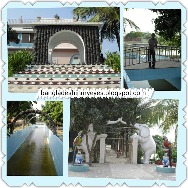 Mozaffar-Garden-and-Resort