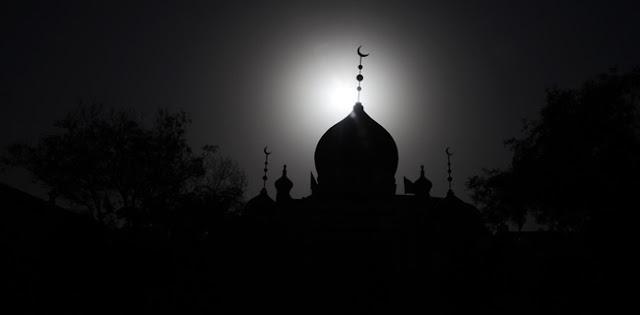 Daftar 34 Masjid Di Jakarta Yang Bisa Disinggahi Peserta Aksi Kedaulatan Rakyat