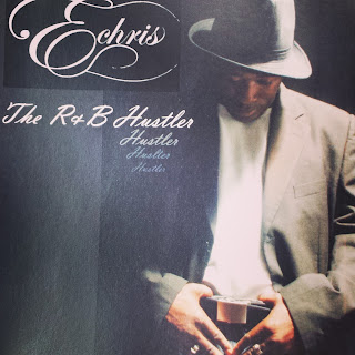 Downloads - Independent Music MP3 - Echris The R&B Hustler - Step Your Game Up - Soundcloud - Brookly, USA r&B