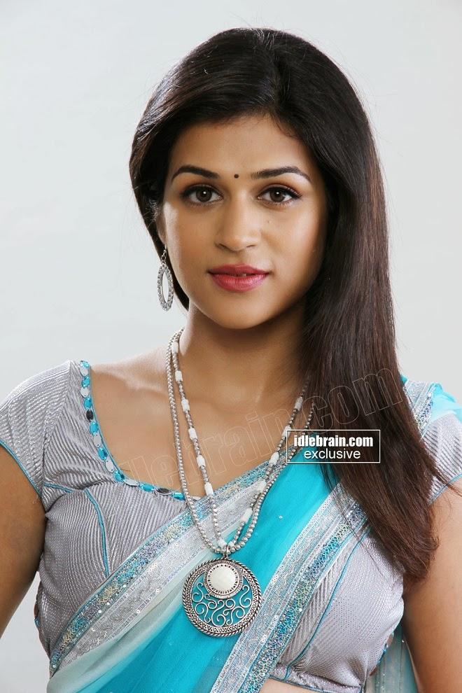 South Indian Actress Shraddha Das Sexy Photos  Bollywood-5784