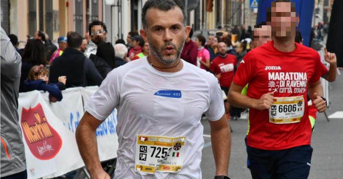 Le gare di Runner 451