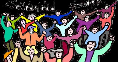 SOLIDARIDAD SOCIAL EPUB DOWNLOAD