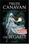 https://miss-page-turner.blogspot.com/2016/11/rezension-die-begabte.html