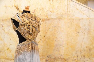 Αρχαιότητα, το νέο ελληνικό brand