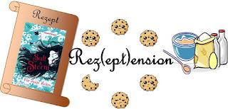 http://nusscookies-buecherliebe.blogspot.de/2015/07/rezeptension-salt-storm-fur-ewige.html