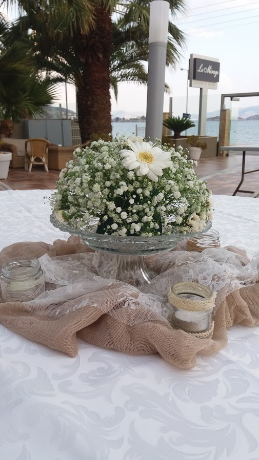 716bed029eb4 Και μείς αυτή τους την επιθυμία την ικανοποιούμε!έχουμε μία τεράστια γκάμα  σε υλικά διακόσμησης γάμου (εκκλησία-δεξίωση)όπως πανύψηλα γυάλινα μαρτίνι  ...