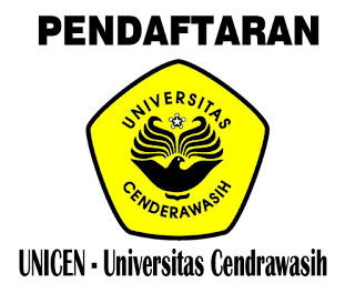 UNICEN - Universitas Cendrawasih