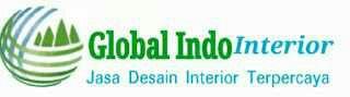 Jasa Desain Interior Jakarta Murah