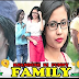 Khandesh Ki Funny Family | Comedy खानदेश की फनी फॅमिली